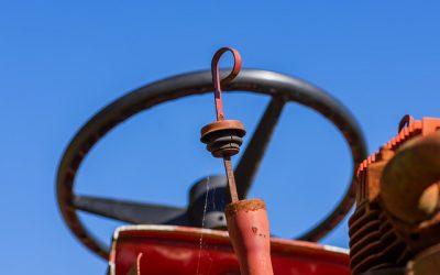 Les avantages et inconvénients d'un tracteur tondeuse