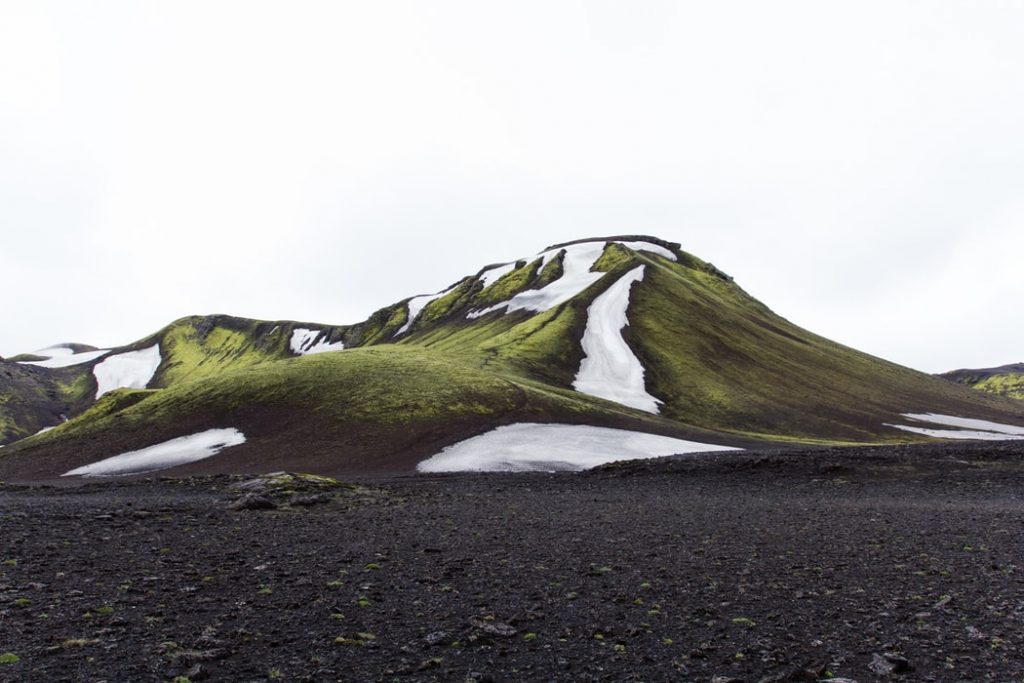 Visiter ISLANDE